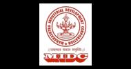 MIDC-1
