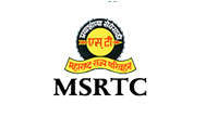MSRTC-Recruitment-1-min