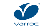 Varroc_Q1_Press_Release