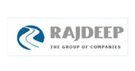 rajdeep-group-logo