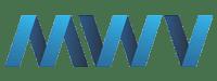 salt-infra-logo-MWV-min-2