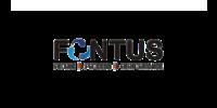 Fontus-Water