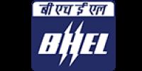 salt-infra-logo-BHEL-new-min-1