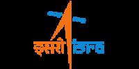 salt-infra-logo-new-indian-space-min-1